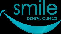 Smile Dental Clinics