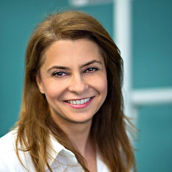 Dr. Azizi