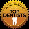 sdc-top-dentist-badge
